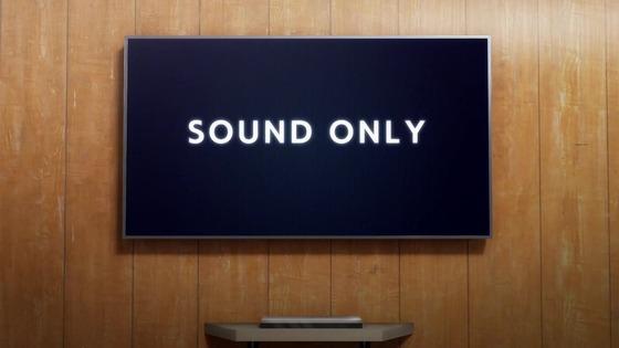 「とある科学の超電磁砲T」3期 25話(最終回)感想 画像  (106)