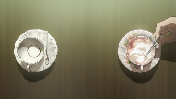 「氷菓」第2話感想 画像 (95)