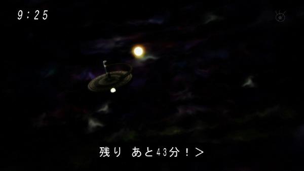 「ドラゴンボール超」99話 (48)