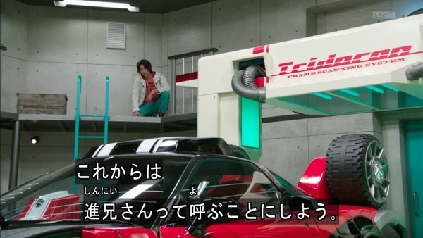 ライダードライブ (5)