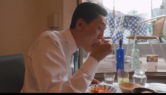 「孤独のグルメ Season9」3話感想 (124)