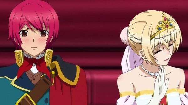 魔弾の王と戦姫 (47)