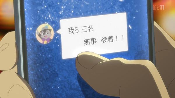 「スタミュ -高校星歌劇-(第2期)」1話 (57)