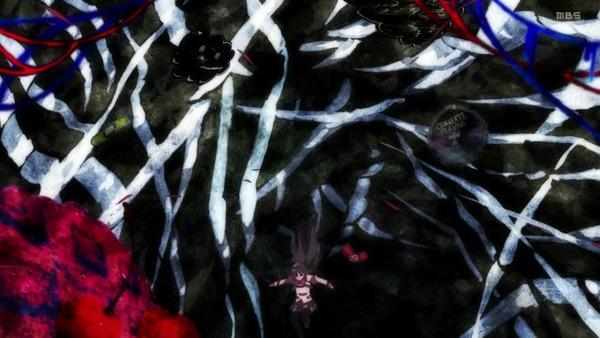 「まどか☆マギカ」3話感想 (149)