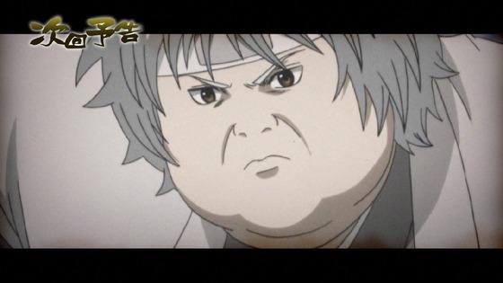 「銀魂」321話 (52)