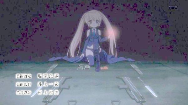 「Rewrite(リライト)」 (9)