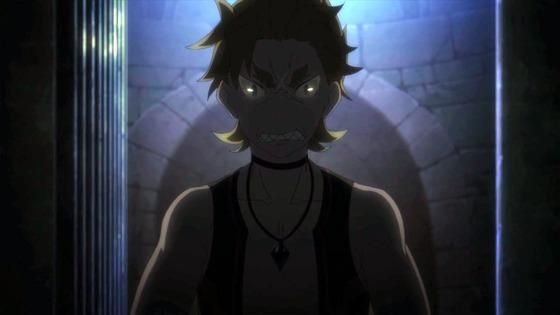 「リゼロ」第32話感想  (185)