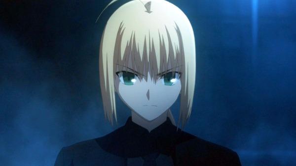 「FateZero」21話 (31)