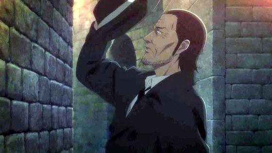 「進撃の巨人」62話(4期 3話)感想 (151)
