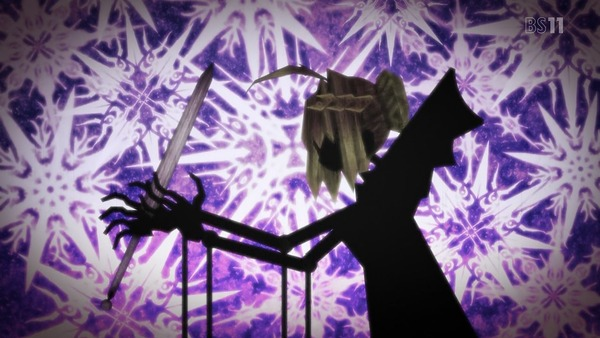 「FateEXTRA Last Encore」9話 (26)