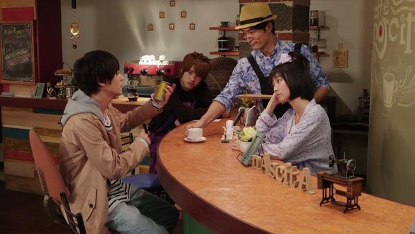 「仮面ライダービルド」7話 (8)