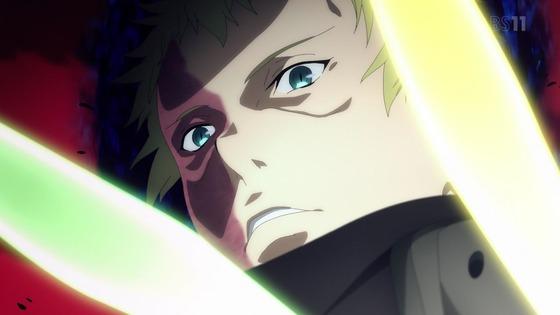 「SAO アリシゼーション」3期 第20話感想 (18)