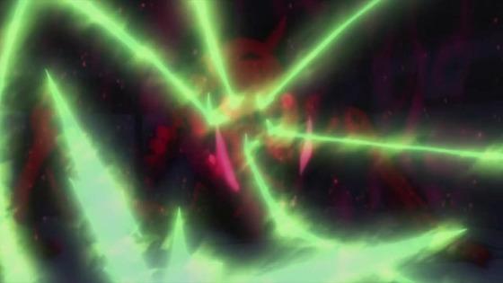 「半妖の夜叉姫」第5話感想 画像 (94)