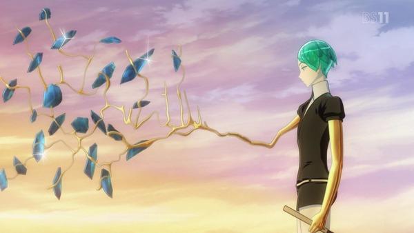 「宝石の国」9話 (13)