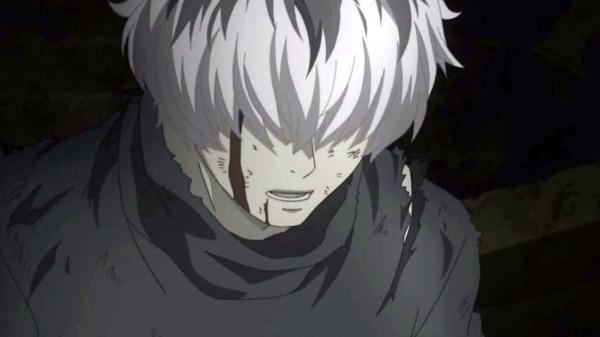 「東京喰種:re」7話感想 (6)