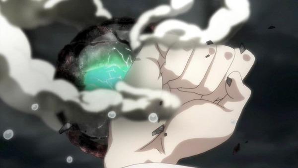 艦隊これくしょん -艦これ (51)