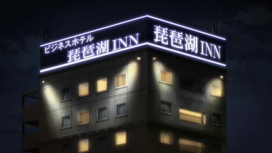 「スーパーカブ」12話 最終回感想 (82)