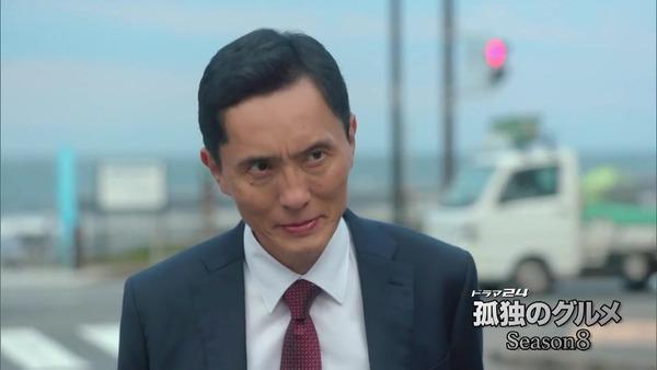 「孤独のグルメ Season8」7話感想 (31)