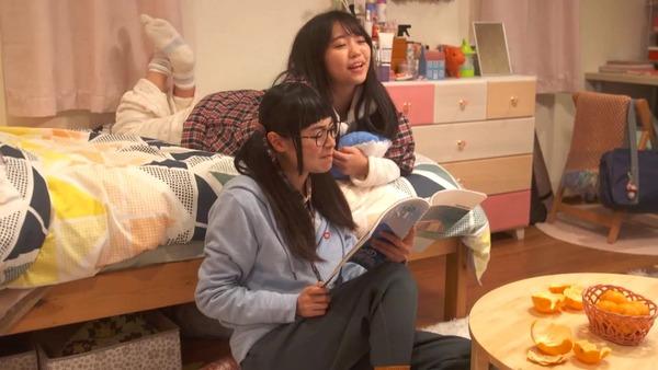 「ゆるキャン△」第9話感想 画像  (115)