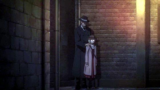 「進撃の巨人」62話(4期 3話)感想 (146)