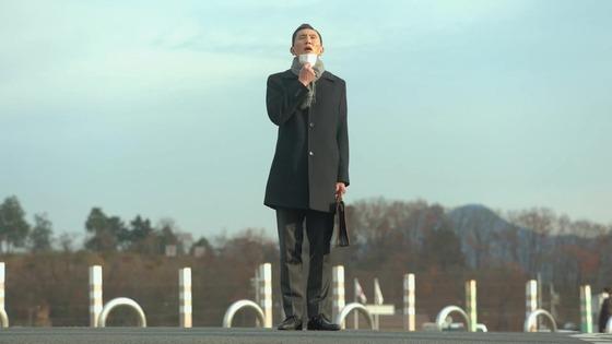「孤独のグルメ」2020大晦日スペシャル感想 (229)