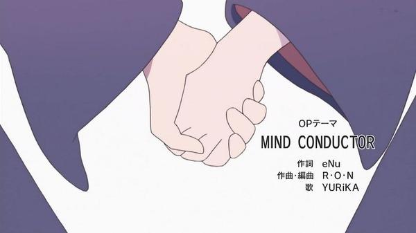 「リトルウィッチアカデミア」14話 (13)