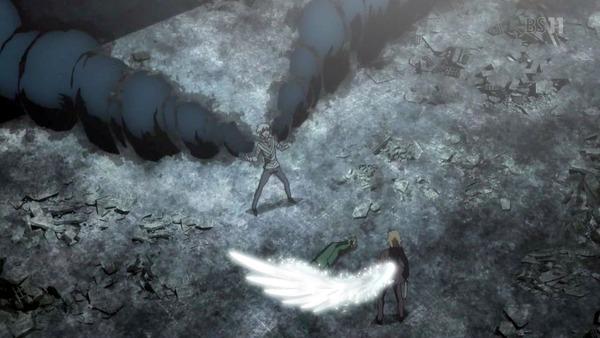 「とある魔術の禁書目録Ⅲ」3期 6話感想 (105)-001