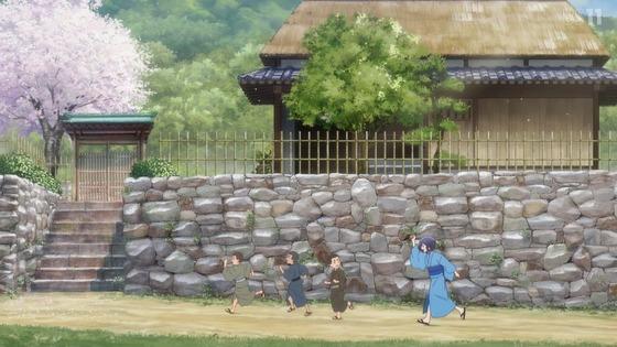 「ゾンビランドサガ リベンジ」8話感想 (21)