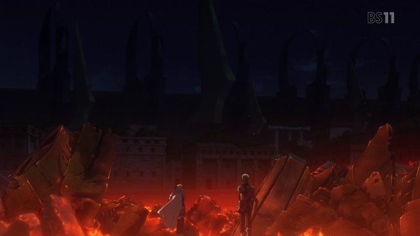 「FateApocrypha」21話 (64)