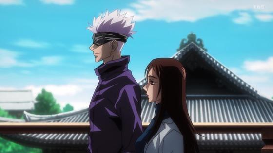 「呪術廻戦」第6話感想 画像 (30)