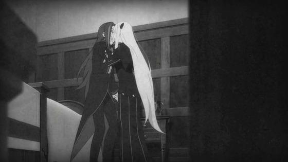 「リゼロ」45話感想 (8)