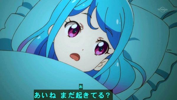 「アイカツフレンズ!」12話感想 (64)