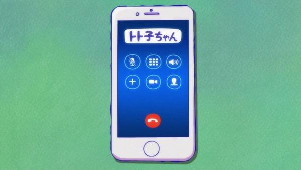 「おそ松さん」2期 16話 (29)