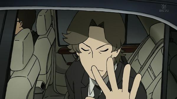 「ひそねとまそたん」6話感想 (15)