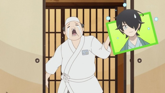 「かくしごと」第10話感想 (75)