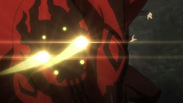 血界戦線 (37)
