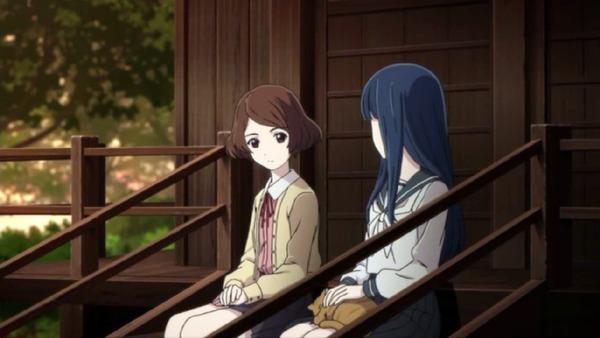 「サクラダリセット」24話 (2)
