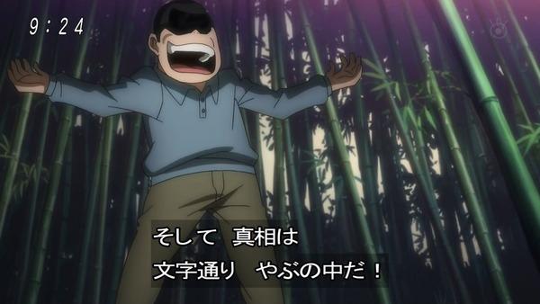 「ゲゲゲの鬼太郎」6期 45話感想 (34)