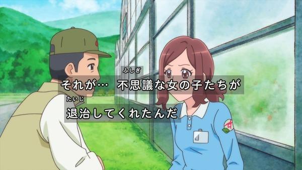 「ヒーリングっど♥プリキュア」6話感想 画像 (54)