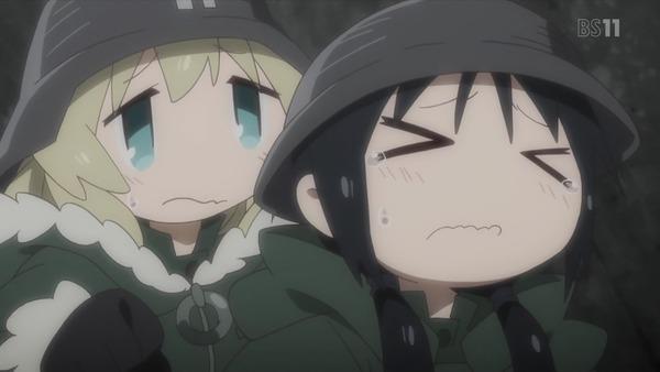 「少女終末旅行」8話 (18)