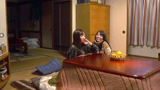 ドラマ「ゆるキャン△2」2期 2話感想 (38)