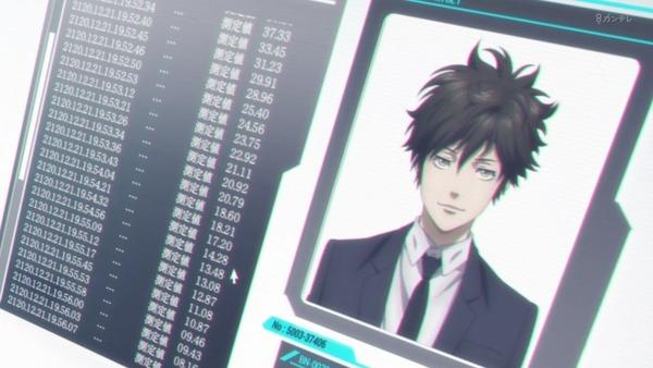 「PSYCHO-PASS サイコパス 3」07話感想 画像 (72)