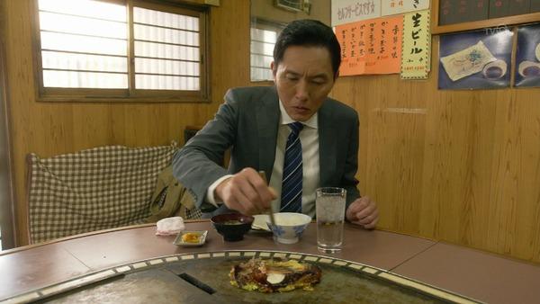 「孤独のグルメ Season6」1話 (22)