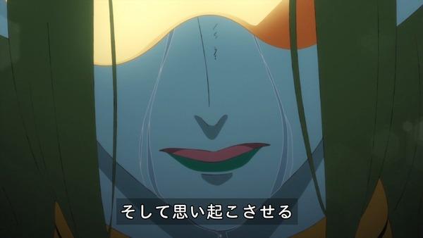 「スター☆トゥインクルプリキュア」45話感想 画像 (42)