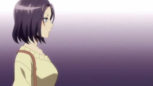 「ネト充のススメ」10話(最終回) (74)