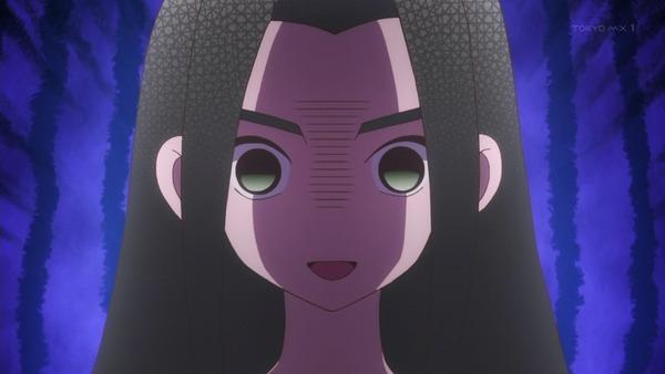 「かくしごと」第4話感想 画像 (6)