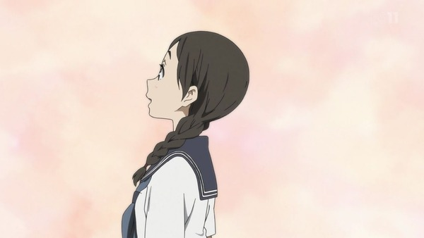 「氷菓」第5話感想 画像  (66)