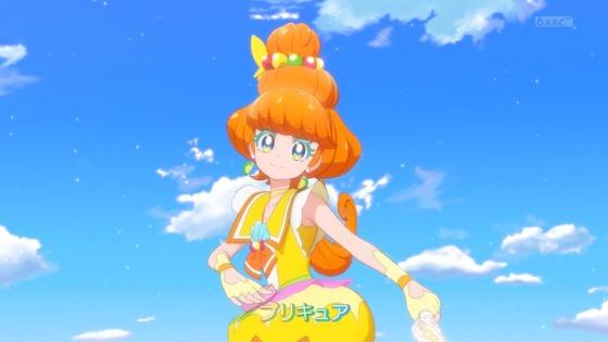 「トロピカル~ジュ!プリキュア」1話感想 (144)
