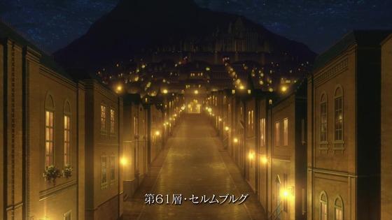 「SAO ソードアート・オンライン」10話感想 (122)