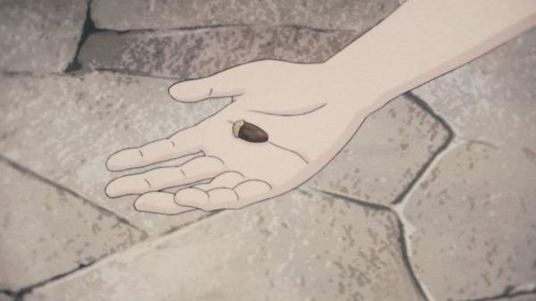 「斉木楠雄のΨ難」2期 15話感想 (96)